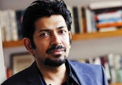 "Dr. Siddhartha Mukherjee: ""History repeats, but science reverberates."""