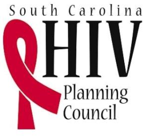 HIVPlanning
